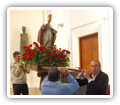 San Gregorio 2008 - Procesión